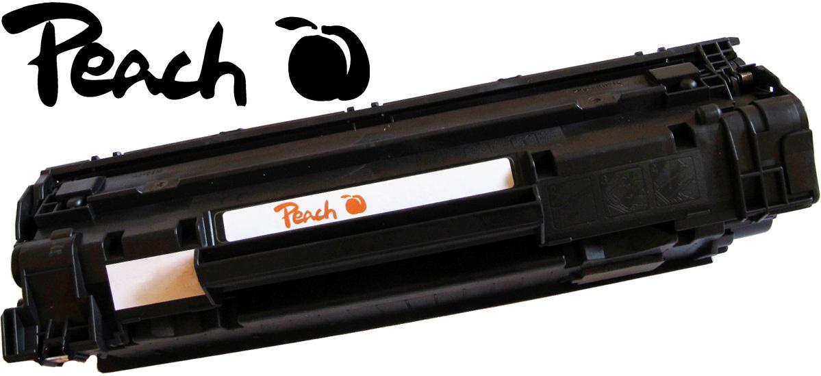 Canon Fax L 410 Toner