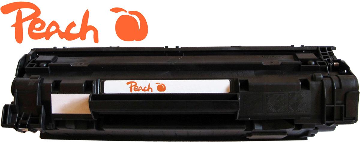 Canon i-Sensys MF 4780 W Toner
