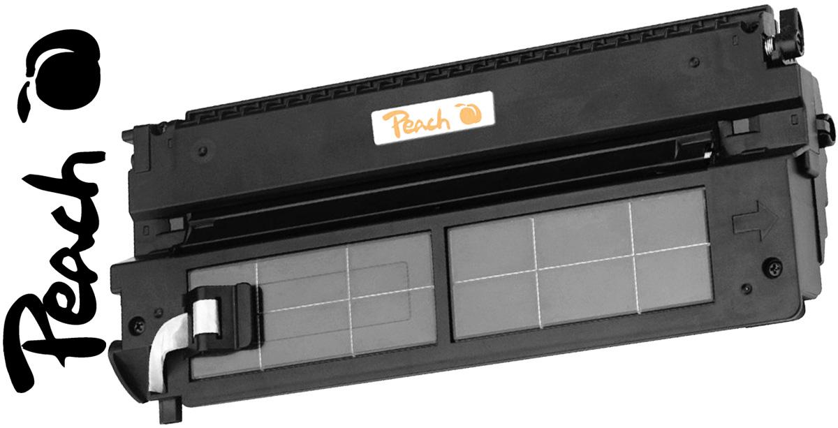 Canon FC 320 Toner