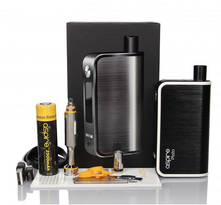 Liquids mit Nikotin Schweiz E-Zigaretten